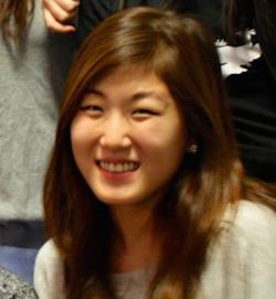Jessica Han