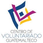 logo-cvg-path-cs6-01