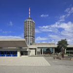 kongresshalle_1