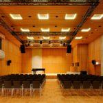 kongresshalle_5