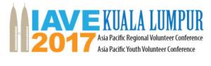 ap-2017-logo-malaysia
