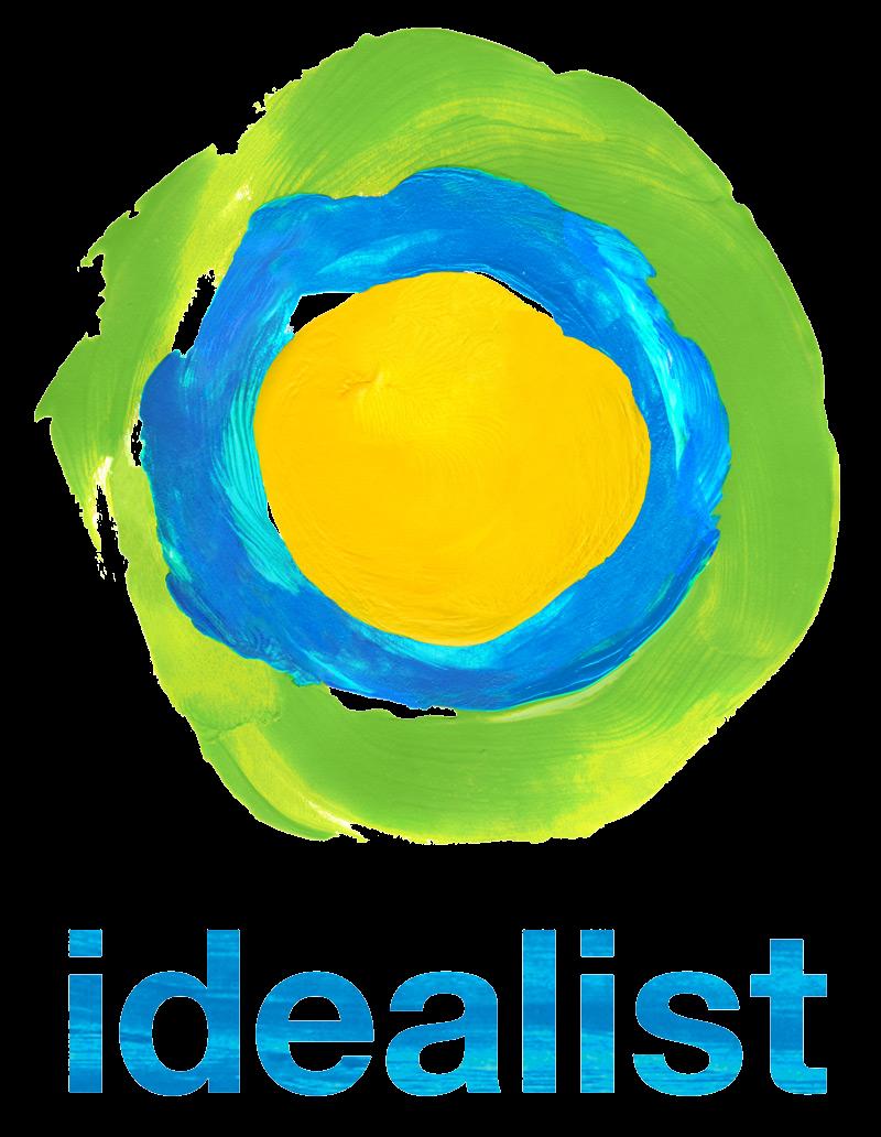 logo vertical (1)