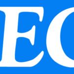 AIESEC_Blue_Logo