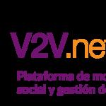 logoV2V_ES