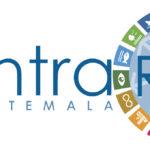 Logo-con-17-objetivos (1)